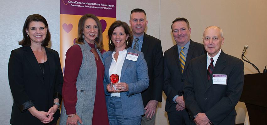 CCH Forum Award