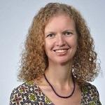 Kristie Willett