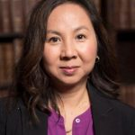 Photo of Linda Hsieh-Wilson