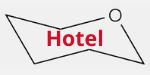 Hotel Link Button