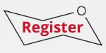Register Link Button