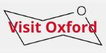 Visit Oxford Link Button