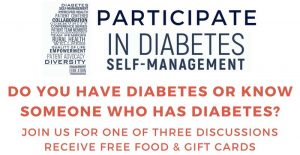diabetes_self-management_all_meetings_postcard