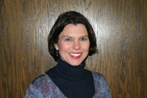 Donna West-Strum