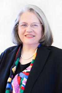 Lois Margaret Nora