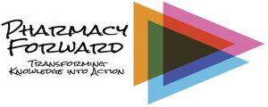 PharmacyForward logo