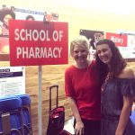Pharmacy Showcase; Lindsey Cooper