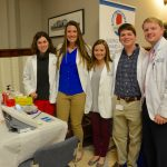 Pharmacy Day at the Capitol