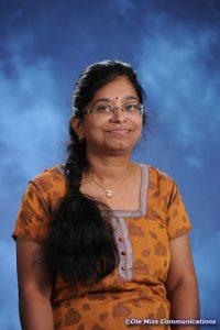 Bharathi Avula