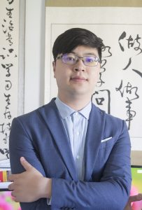 Jiaxiang Zhang