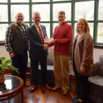 Walgreens Diversity Initiative Scholarship