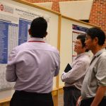 Core Research Day Poster Session