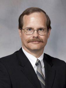 Gary Theilman