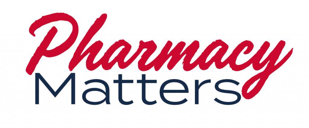 Pharmacy Matters logo