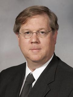 Randy Pittman