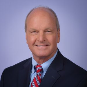 G. Michael Wall