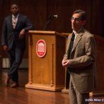 Daniel Mullins_Waller Lecture
