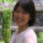 Chalet Tan