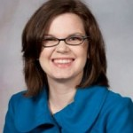 Katie McClendon