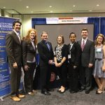 Residents at ASHP Midyear 2017