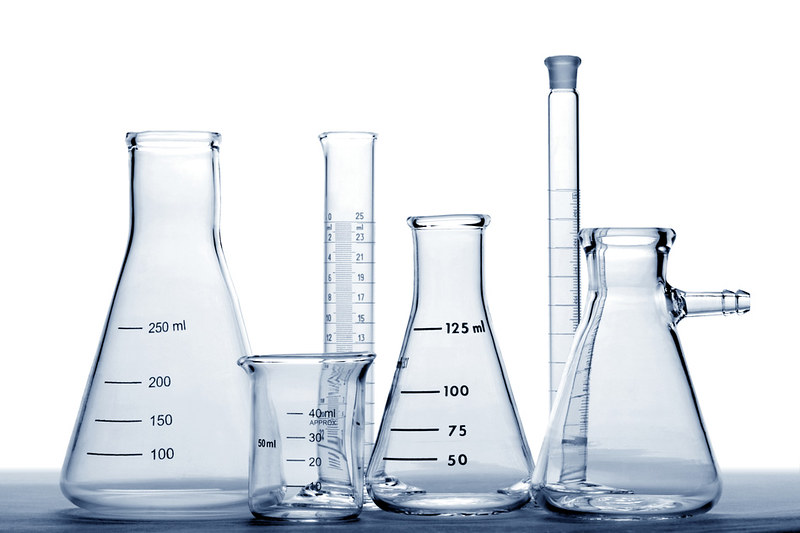 Lab resources picture