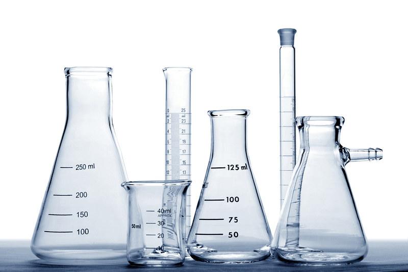 Research Institute of Pharmaceutical Sciences