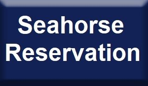 Seahorse Reservation