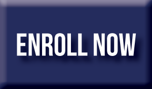 "Blue button that reads ""Enroll Now"""