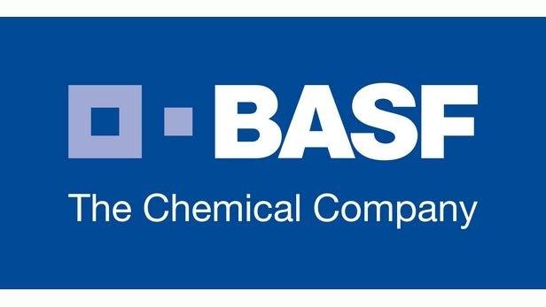 BASF Pharma Ingredients and Service Logo