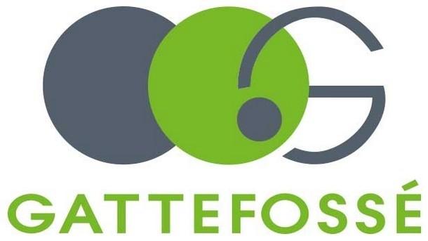 Gattefosse-Pharma-CP-Pharma logo