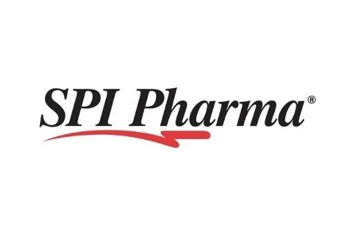 SPI-Pharma logo