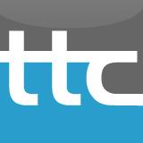 Texture Technologies logo
