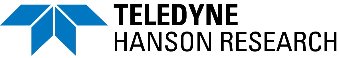 hanson logo