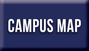 "Blue button that reads ""Campus Map"""