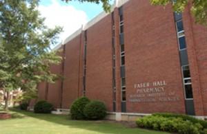 Faser Hall