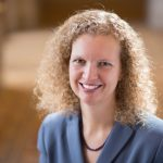 Kristie Willett was named the chair of BioMolecular Sciences at Ole Miss Pharmacy