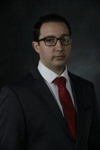 Raul Galeano