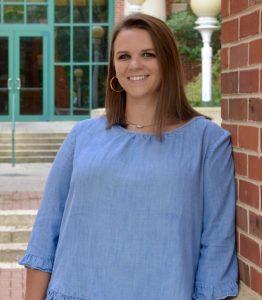 Meredith Pyle