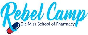 Rebel Camp Logo