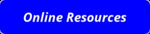 Online Resources link